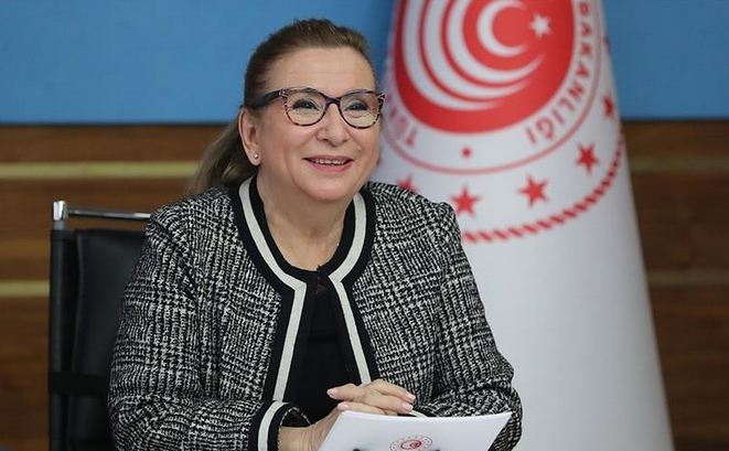 Turkish constructors undertake $15B of projects abroad 1