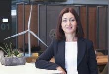 Siemens Gamesa, established Turkey's first wind turbine R&D center 2