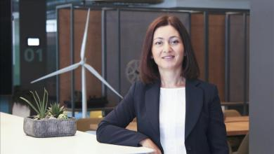 Siemens Gamesa, established Turkey's first wind turbine R&D center 28