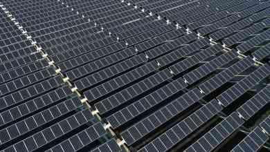 Turkey can easily reach 50 gigawatts of solar energy capacity: Expert 28