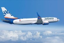 SunExpress to fly to 11 new destinations from Antalya 3