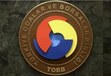 TOBB and Google launched a platform for the digitalization of small businesses 11