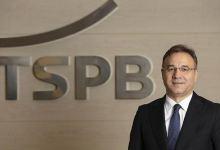 Turkey: Steps to be taken to strengthen capital markets 11