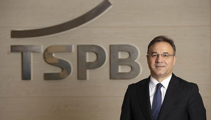 Turkey: Steps to be taken to strengthen capital markets 1