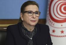 Turk Eximbank signed loan agreements with Agrobank and Turonbank in Uzbekistan 10