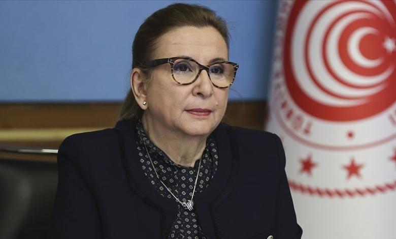 Turk Eximbank signed loan agreements with Agrobank and Turonbank in Uzbekistan 1