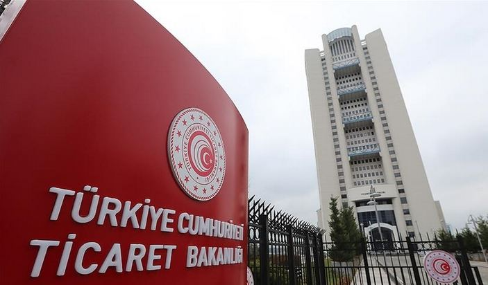 Turkey to target African market with virtual fair 1