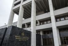 Turkish Central Bank hikes interest rates, surprising markets 2