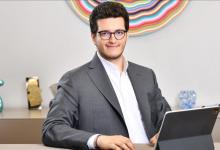 Yildiz Ventures will continue to invest in food and retail startups 11