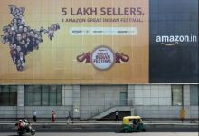 India's draft e-commerce policy calls for equal treatment of sellers 3