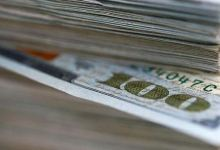 Turkey's short-term foreign debt stock total at $140B 10