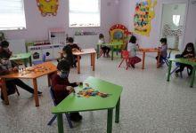 Turkey: Variant COVID-19 cases on rise among children 10