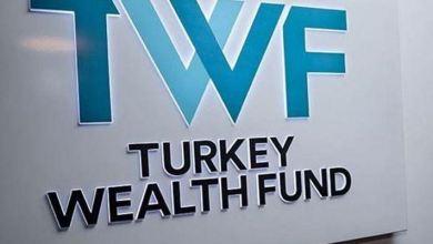Turkey Wealth Fund receives $1.48B syndication loan 7