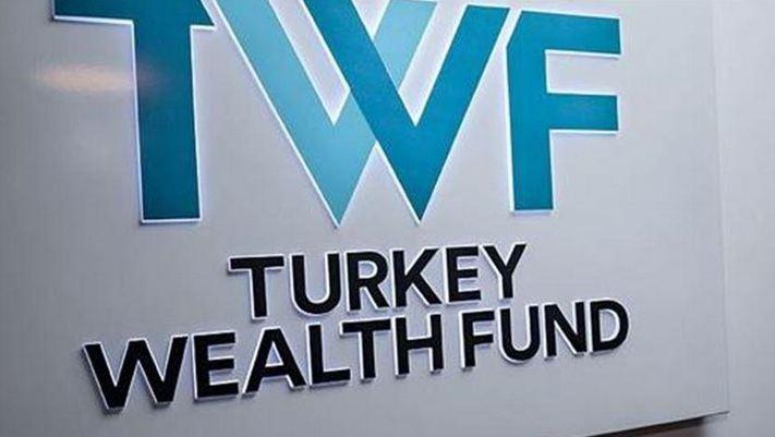 Turkey Wealth Fund receives $1.48B syndication loan 1