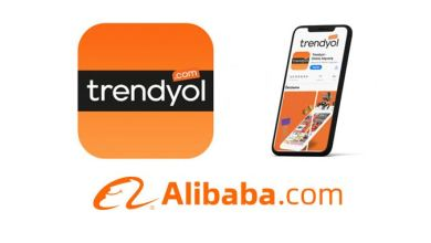 Alibaba invests $ 330M in Trendyol at valuation of $11 billion 8
