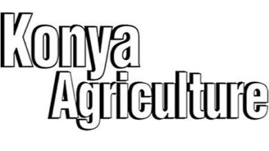 Tuyap -Konya Agriculture Fair 2021 41