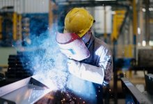 Turkey: Exports of metal products reach $6 billion 2