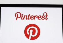 Pinterest agrees to hire local representative in Turkey 17