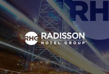 Radisson Hotel Group Committed to Investment Plans in Turkey 3