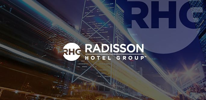 Radisson Hotel Group Committed to Investment Plans in Turkey 1