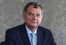 Turkey should focus on green, digital transformation 11