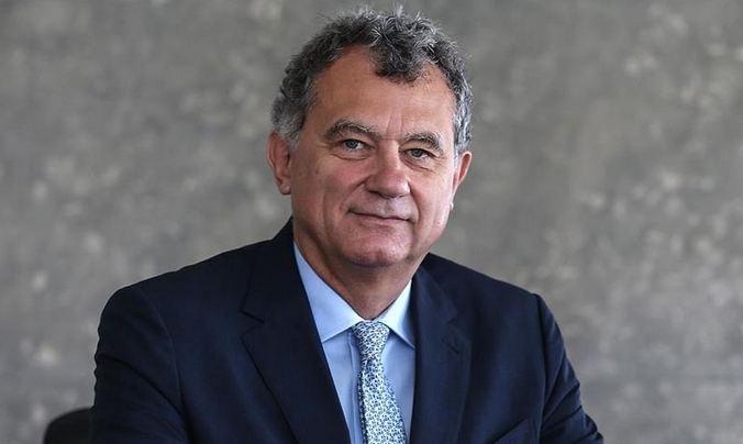 Turkey should focus on green, digital transformation 1