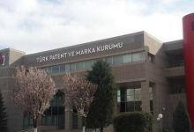 Turkey: Domestic patent, trademark, design applications rise in Q1 11
