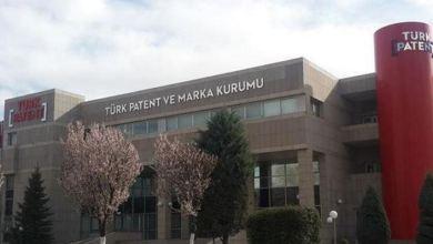 Turkey: Domestic patent, trademark, design applications rise in Q1 6