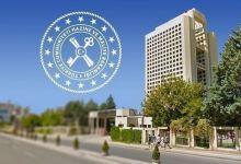 Turkish Treasury to repay over $17B debt in April-June 10