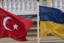 Ukraine wants to double trade volume with Turkey 11