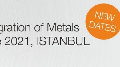 ANKIROS – Global Integration of Metals 16