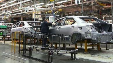 Turkey: Auto production tops 212,000 in Jan-Feb 30