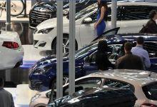 Turkish auto market grows 60% in Q1 2