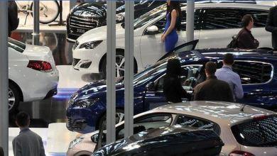 Turkish auto market grows 60% in Q1 26