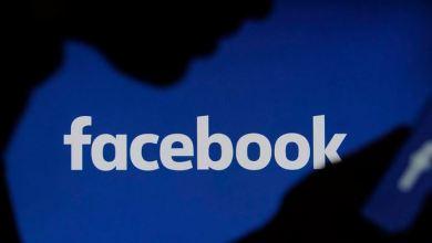 Facebook unveils suite of new audio products, Soundbites, podcast discovery & Live audio 6