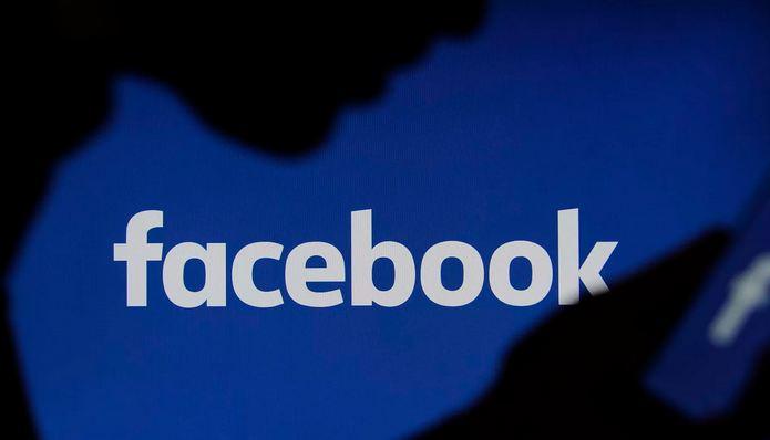 Facebook unveils suite of new audio products, Soundbites, podcast discovery & Live audio 1