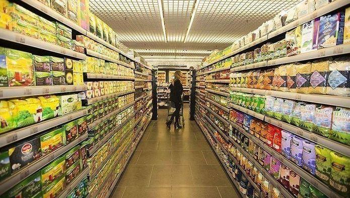 Turkey: Retail sales volume up 4.6% in February 1