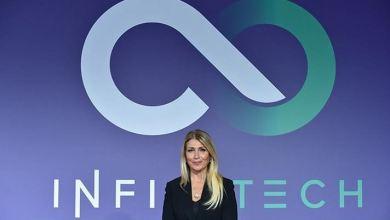 Turkish businesswoman aims to own 1st tech unicorn 5