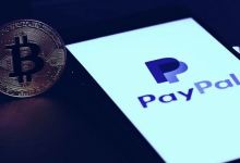 PayPal CEO: Demand for Cryptocurrency Much Higher Than Expected 3