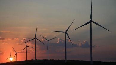Upcoming EU carbon regulation may affect Turkey: EU bank 6