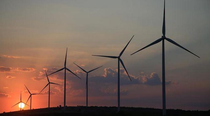 Upcoming EU carbon regulation may affect Turkey: EU bank 1