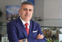 Housing value increase in Beylikduzu exceeded 40% during the pandemic 10