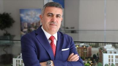 Housing value increase in Beylikduzu exceeded 40% during the pandemic 7