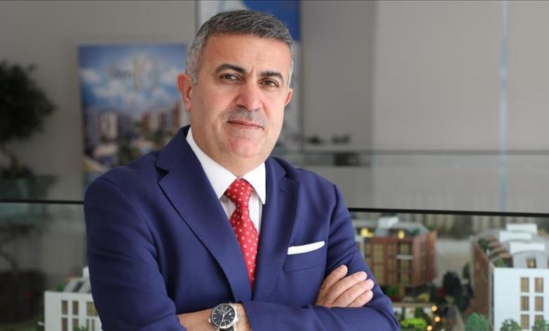 Housing value increase in Beylikduzu exceeded 40% during the pandemic 1