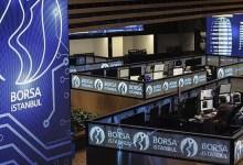 """Call from Borsa Istanbul to """"head towards capital markets"""" 2"""