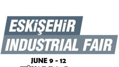 Eskisehir Industry Fair 2021 26