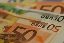 EU posts nearly $23B trade surplus in March 11