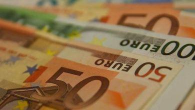 EU posts nearly $23B trade surplus in March 8