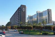 Turkey's Kilit Group opens new hotel in Antalya 2