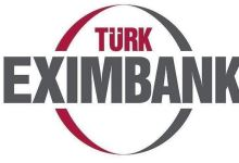 Turk Eximbank gets $250M loan from Asian bank 10